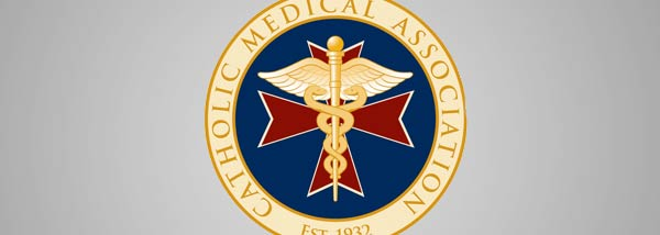 Catholic Physicians Guild